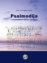 Psalmodija