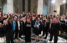 adventski_koncert_dubrovnik