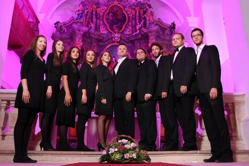 Lisinski-koncert_2